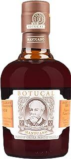 Botucal Mantuano 40% Rum 3 x 0.35 l