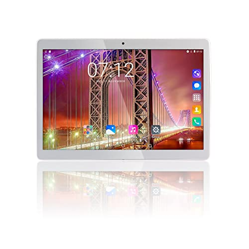 10 inch Tablet 4G: Buy 10 inch Tablet 4G Online at Best Prices in