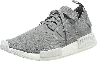 adidas nmd r1 grise