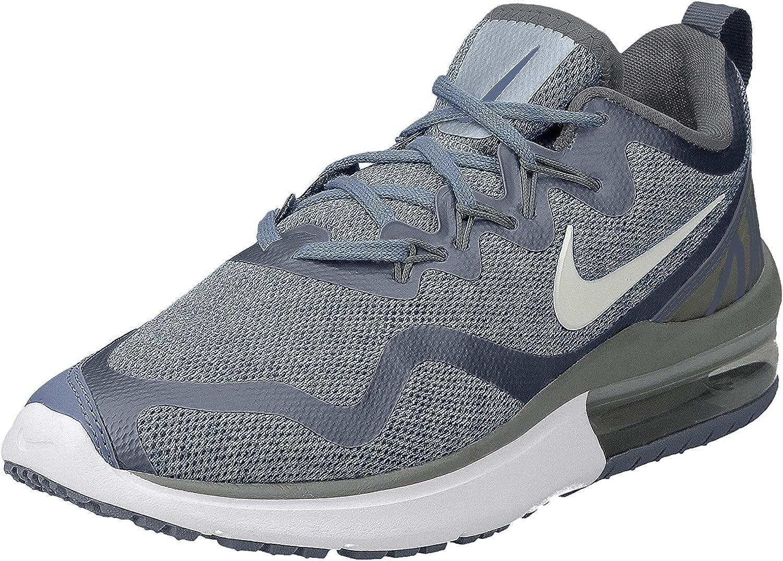 Nike womens Air Max Fury 2