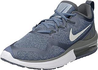 Nike Men`s Running Shoes, 0