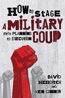 Best stage a coup d etat Reviews
