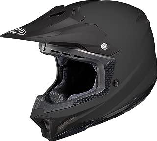 hjc atv helmets