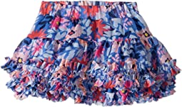 Lillian Skirt (Toddler/Little Kids)