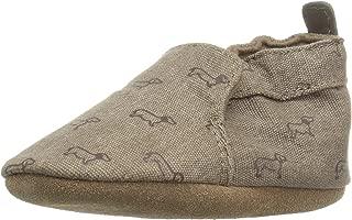 Kids' Puppy Love Crib Shoe