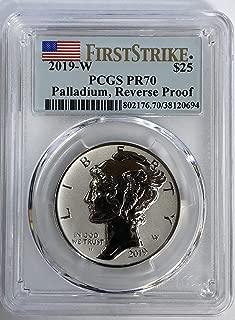 2019 american silver eagle release date