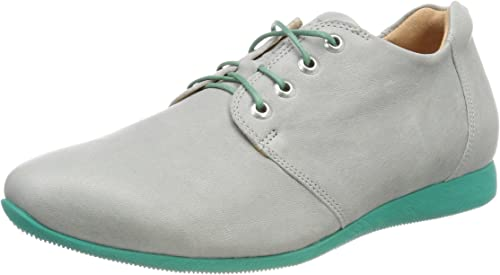 Think Think Think  Raning_282098, Brogues Femme 193