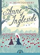 Puffin Calssics Anne Of Ingelside