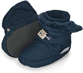 c4dd2f33359f9 Amazon.fr   16 - Chaussures premiers pas   Chaussures bébé garçon ...