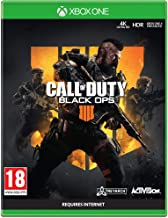 Single Player Call Of Duty