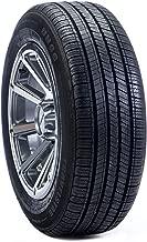 Travelstar UN66 All- Season Radial Tire-225/70R16 103H