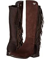 Stuart Weitzman Kids - 5050 Fringe (Toddler/Little Kid/Big Kid)