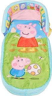 Best peppa pig slumber bag Reviews