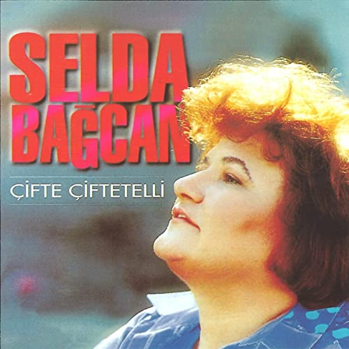 Ağlama Anne by Selda Bağcan on Amazon Music - Amazon co uk