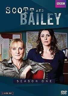 Best scott and bailey cast Reviews
