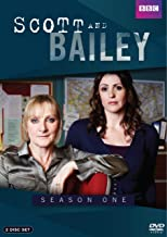 Best scott and bailey series 1 watch online Reviews