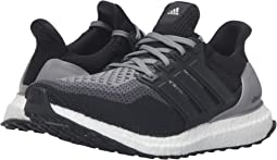 adidas Running Ultra Boost™ W