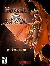 Battle vs Chess - Dark Desert DLC [Download]