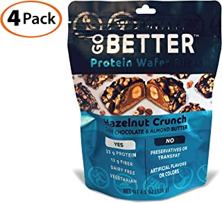 Best better peanut butter Reviews
