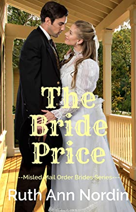 The Bride Price (Misled Mail Order Brides Book 1) (English Edition)