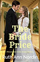 The Bride Price (Misled Mail Order Brides Book 1)