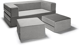 Best modular couch bed Reviews