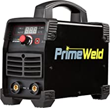 PRIMEWELD 160ST 160 Amp Arc/Stick Welder Dual Voltage 110v / 220v