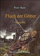 Fluch der Götter: Anno 496