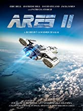Ares 11