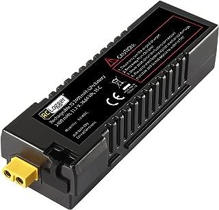 RC Logger Navigator Battery Pack (2400 mAh)