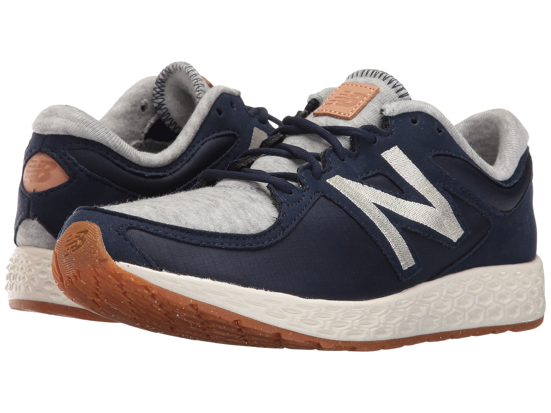 New Balance Classics, Sneakers & Athletic Shoes, Women | Shipped Free at  Zappos