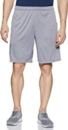 Top Rated in Men's Exercise & Fitness Apparel