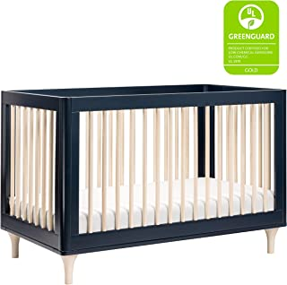 Best babyletto lolly 3 in 1 convertible crib Reviews