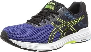 asics gel phoenix 7 mens running shoes