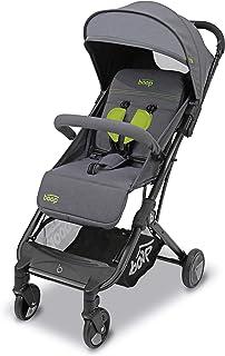 Amazon.es: Asalvo - Carritos, sillas de paseo y accesorios: Bebé