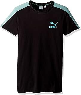 Men's Archive T7 Stripe T-Shirt