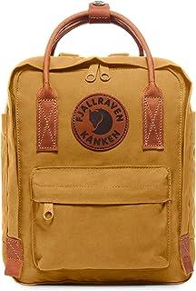 Kånken No. 2 Mini Backpack Unisex adulto