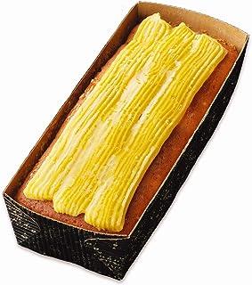 パッコビアンコ スイートフロマージュ クリームチーズ と スイートポテト の パウンドケーキ お取り寄せ スイーツ グルメ