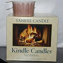 candle kindle