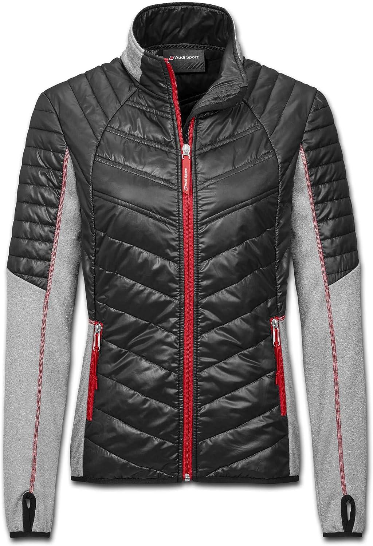 Audi Sport Hybrid Jacket Women's