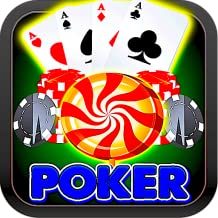 Poker Crunchy Jelly Deal Free Poker Games for Kindle Fire HD 2015 Best Poker Games Free Casino Games Stars of Blast Poker Offline No Online Needed