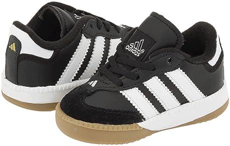 adidas samba shoes