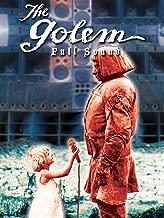 Best the golem 1920 Reviews