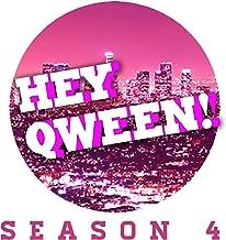Hey Qween! - Season 4