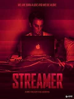 Best free movies streamdor Reviews