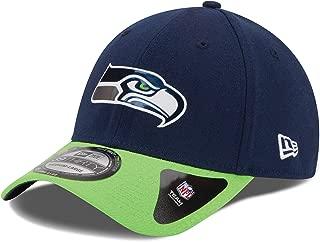 New Era 2015 NFL Draft 39Thirty Stretch Fit Cap