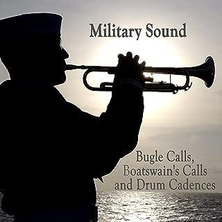 Best navy bugle calls mp3 Reviews