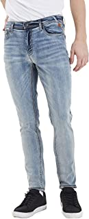 BLEND Men's Twister Jeans Noos Slim