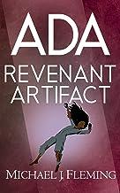 Ada: Revenant Artifact