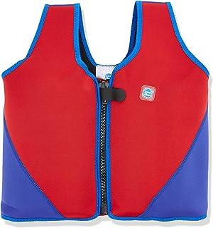 Splash About - 1-3 - Chaleco de natación